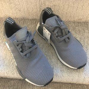NEVER WORN Adidas Women's Running Shoes